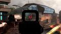 BOII Uprising Magma Screenshot 1.png