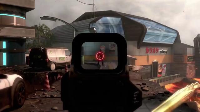 File:BOII Uprising Magma Screenshot 1.png