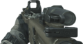 CM901 Hybrid Sight Off MW3.png