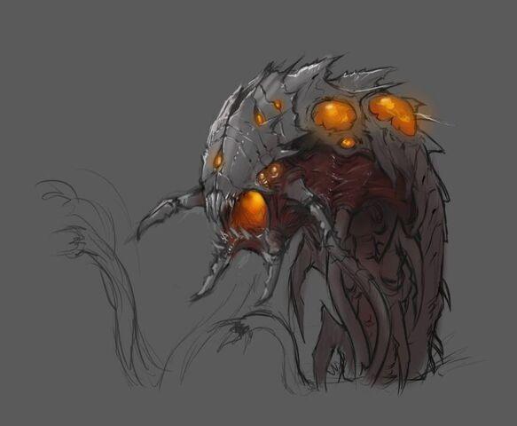 File:Concept Art Cryptid Extinction CoDG.jpg