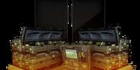 Demolition (Game Mode)