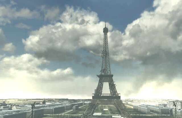 File:Eiffel Tower.jpg