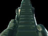 G36C Reflex Sight ADS MW2