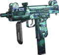 Mini-Uzi Neon Tiger MWR.png