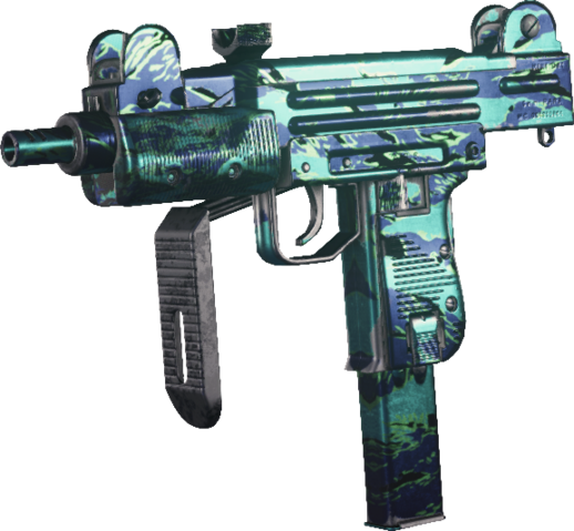 File:Mini-Uzi Neon Tiger MWR.png