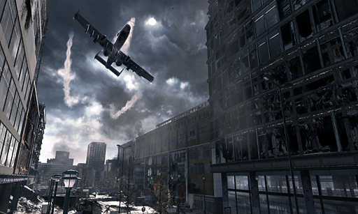 File:Mw3 berlin.png