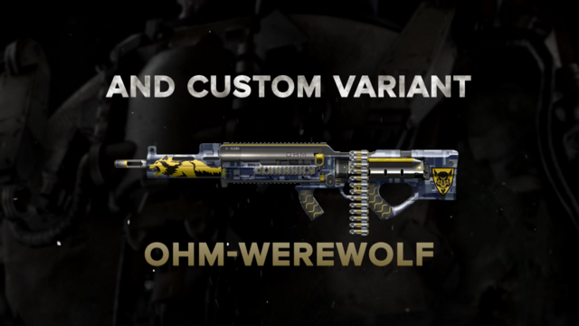 File:Ohm Werewolf Promo AW.png