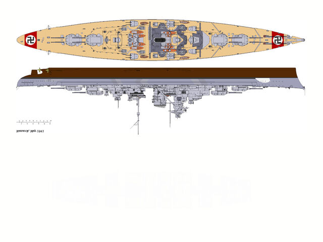 File:Tirpitz Reference Image CoD1.jpg