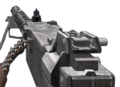 Browning M1919 FH.png