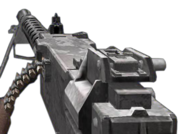 Browning M1919 FH