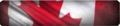 Canada Background BO.png