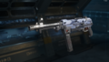 HG 40 Gunsmith Model Snow Job Camouflage BO3.png