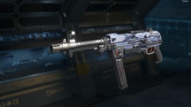 File:HG 40 Gunsmith Model Snow Job Camouflage BO3.png