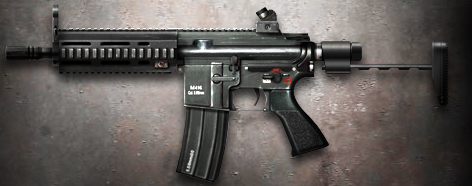 File:HK416 Tactical.png