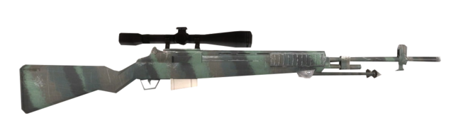 File:M21 Alternate Woodland 3rd Person.png