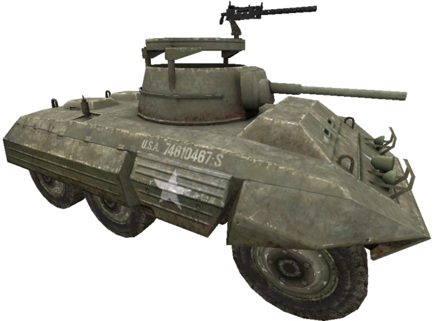 File:M8 Greyhound cut WaW.png