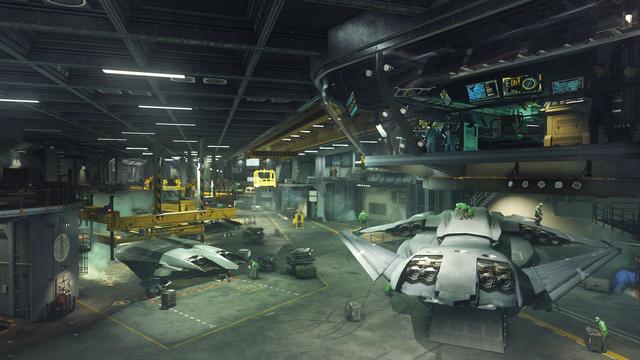 File:Retribution Hangar3 ConceptArt IW.png