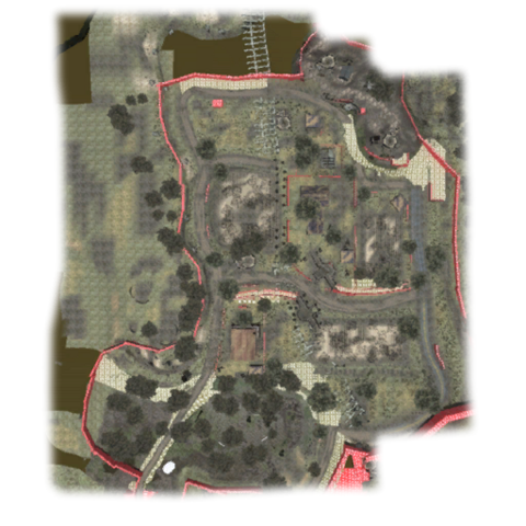 File:Wetlands minimap WaW.png