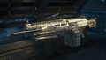 48 Dredge Gunsmith Model Diamond Camouflage BO3.png