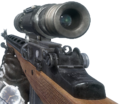 M14 Infrared Scope BO.png