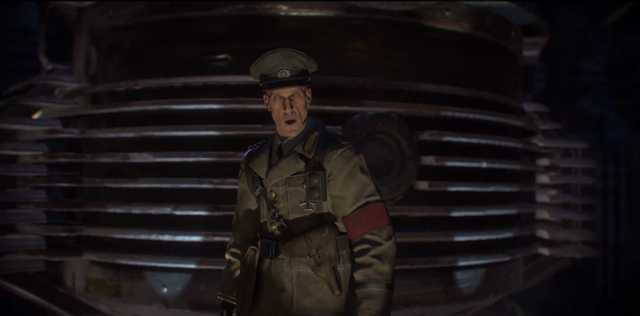 File:Richtofen The Giant BOIII.png