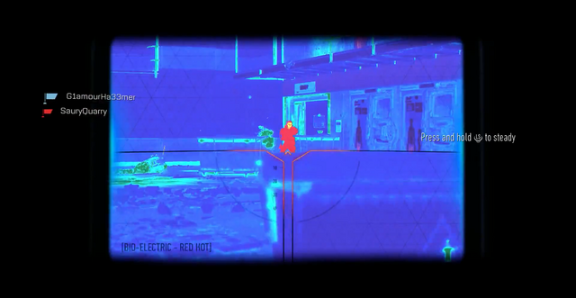 File:Thermal Overlay AW.png