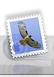 Thumbnail for version as of 15:35, September 18, 2010