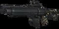 Venom-SX model CoDG.png