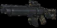Venom-SX model CoDG