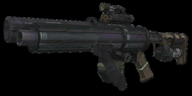 File:Venom-SX model CoDG.png