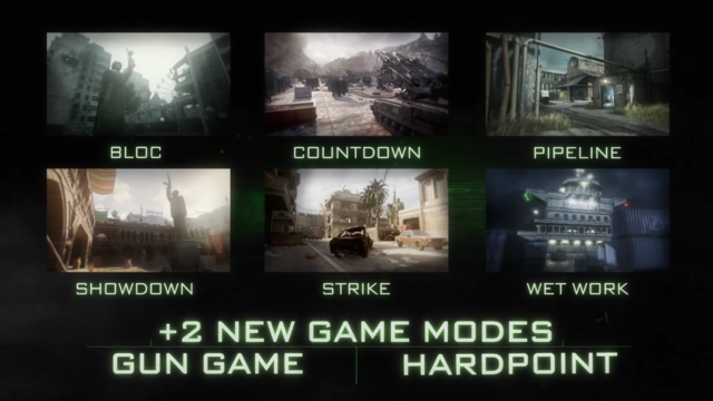 File:December 13th Update Promo MWR.png