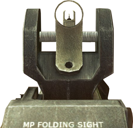 File:Enfield Iron Sight BO.png