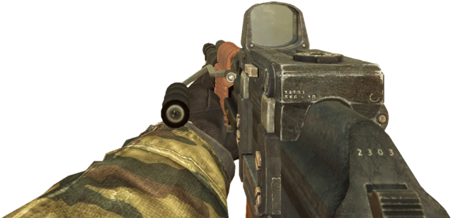 File:RPK Red Dot Sight BO.png