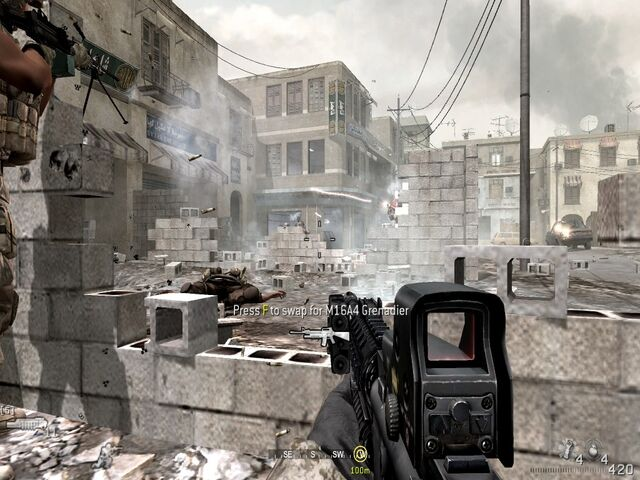 File:Suppressing enemies from wall opening War Pig CoD4.jpg