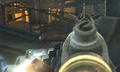 Wunderwaffe DG-2 iron sights WaW.png