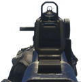 AMR9 Iron Sights AW.png