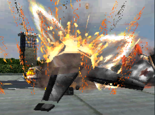 File:Destroyed Russian airplane MW3DS Clean up.PNG