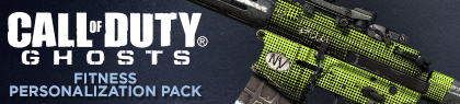 File:Fitness Personalization Pack Header CoDG.png
