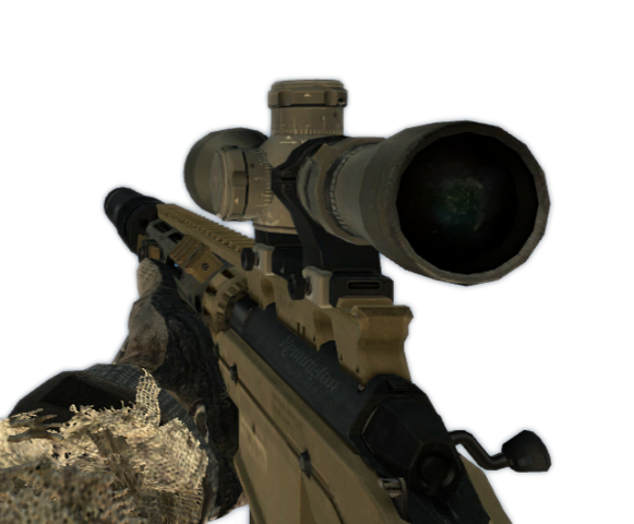 File:MSR Silencer MW3.png
