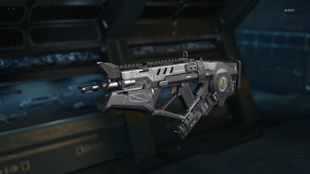 File:Razorback Gunsmith model Extended Mags BO3.png