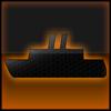 Sinking Star achievement icon BOII