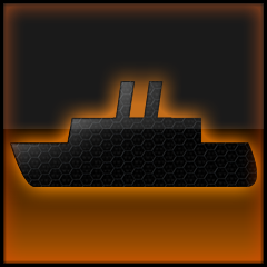 File:Sinking Star achievement icon BOII.png