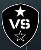 Squad vs Squad Insignia