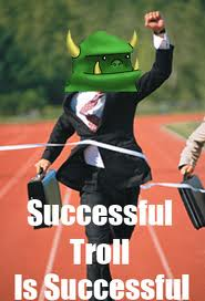 File:Successful Troll is Successful.jpg