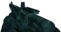 APS Underwater Rifle CoDG.png