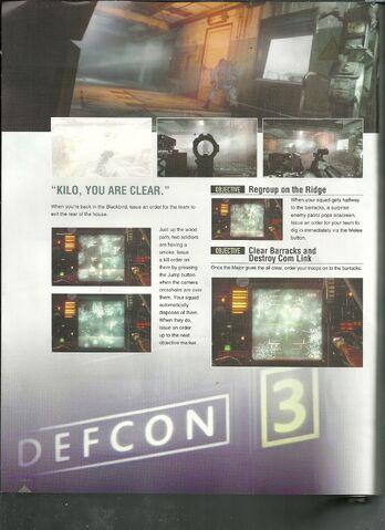 File:CoD-BO Prestige Guide Mission11 Part1 Page 3.jpg