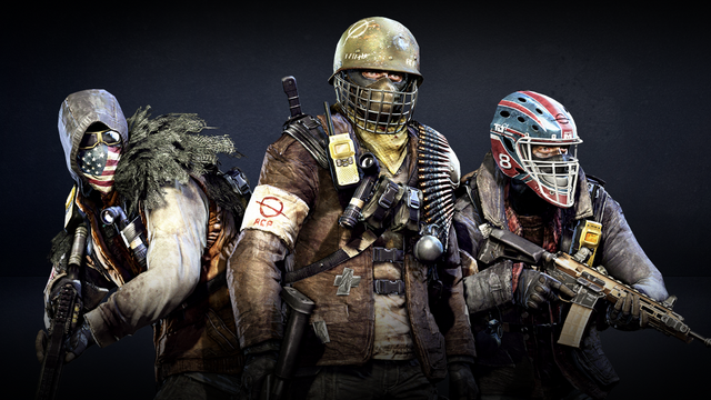 File:CoDG Resistance ghosts 960x540.png