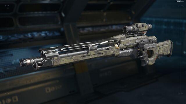 File:CoD Bo3 Drakon camoBM Stealth.jpg