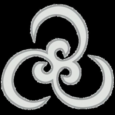 File:Colossus logo BOII.png