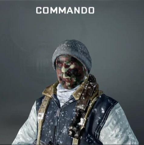 File:Commando Face Paint BO.png